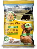 Dogsee Chew Nuggets Cheese, Milk Dog Che...