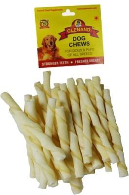 Glenand Sticks Dog Chew