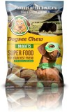 Dogsee Chew Natural and Organic Milk Dog...