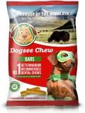 Dogsee Chew Long Bars Cheese Dog Treat (...