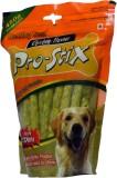 Healthy Treat Pro Stix Chicken Chew Stic...