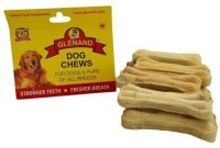 Glenand Natural Dog Chew(300 g, Pack of 1)