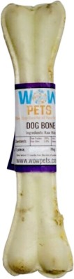 WOWPETS Large Bone For Dogs Dog Chew