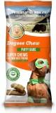 Dogsee Chew Puffy Bars Cheese Dog Treat ...