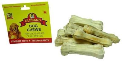 Glenand Natural Dog Chew