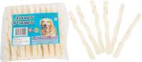 Spectrum Group SG_RH_WHITE_STK_S Dog Chew(150 g, Pack of 1)