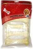 Pet En Care BONE 6 4X1 Beef Dog Chew (20...