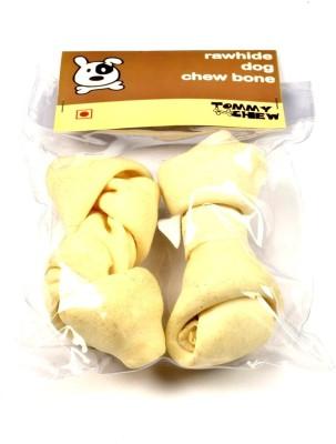 Tommychew TreatBone Chicken Dog Chew