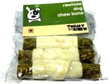 TommyChew Bone Liver Dog Chew (185 g, Pa...