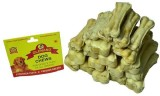 Glenand Natural Dog Chew (1 kg, Pack of ...
