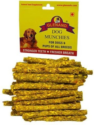 Glenand Munchies Chicken Dog Chew
