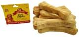 Glenand Bone Dog Chew (500 g, Pack of 1)