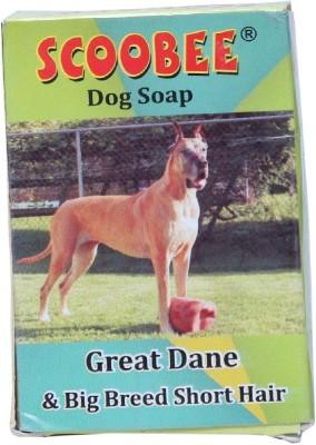 scoobee 75 L Pet Coat Cleanser