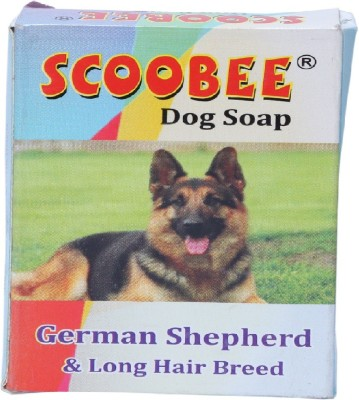 scoobee 75 ml Pet Coat Cleanser