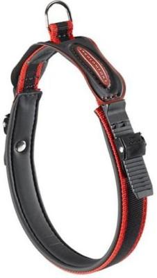 Ferplast Ergotattoo C25/51 Plain Dog Collar Charm