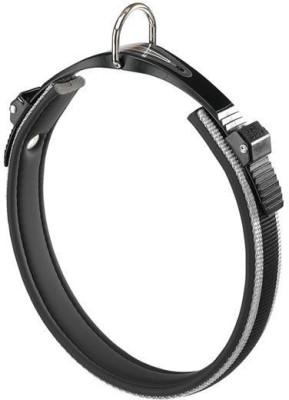 Ferplast Ergotattoo C25/60 Dog Collar Charm
