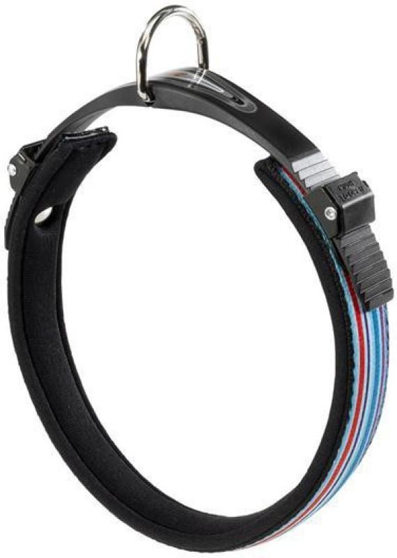 Ferplast Ergotattoo C25/51 Plain Dog Collar Charm(Multicolor, Round)