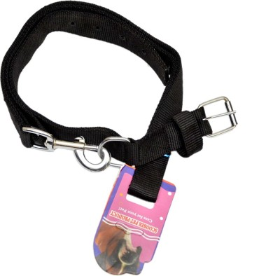 Scoobee Plain Dog & Cat Collar Charm