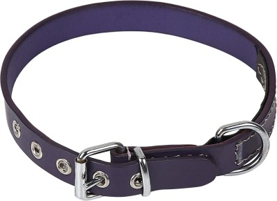 TommyChew Designer Plain Dog Collar Charm