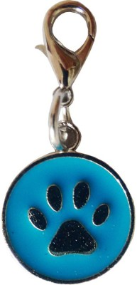 Pawzone Embellished Dog Collar Charm