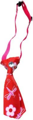 TommyChew Plain Dog Collar Charm