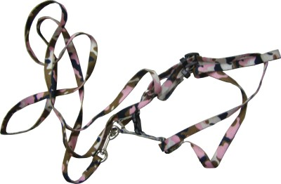 ecocart Dog Harness & Leash