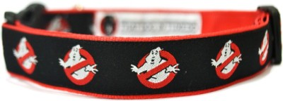 That Dog In Tuxedo The Ghost Busters Dog Everyday Collar