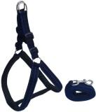 Pets Planet Dog Standard Harness (Large,...