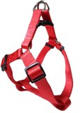 Heads Up For Tails Muttropolis Harness D...