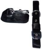 Pet Club51 Pet Club51 Dog Collar & Leash...