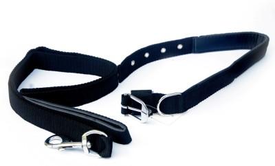 Pets Empire Dog Collar & Leash