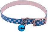SRI High Quality Printed Collars With Be...