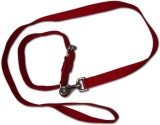 Smarty Pet Control Collar Dog Everyday C...