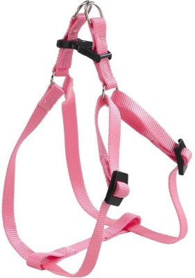 ferplast Dog Standard Harness