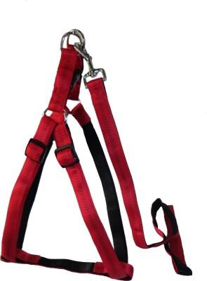 Pet Centre Dog Standard Harness