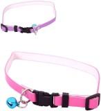SRI High Quality Solid Adjustable Collar...