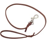 Hawai Stylish Handy Dog Harness & Leash ...