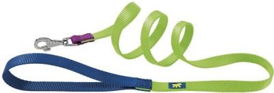 ferplast Dog Collar & Leash