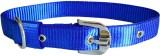 Pawzone Dog Anti-stress Collar (Small, B...