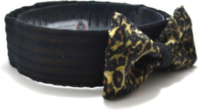That Dog In Tuxedo The Party Animal Bow Tie Dog Show Collar