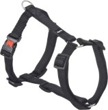 Karlie Art Sportiv Plus Dog Harness (Ext...