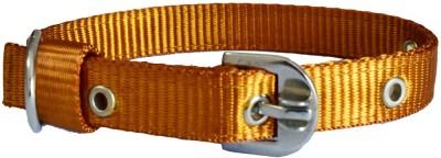 Pawzone Dog Anti-stress Collar