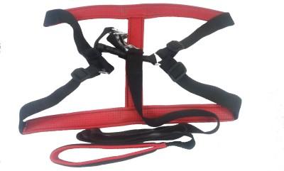 Discountgod Dog Standard Harness