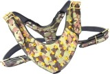 XPO Military Dog Show Harness (Large, Gr...