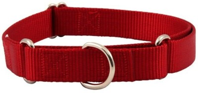 Pawzone Pawzone Dog Anti-stress Collar