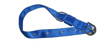 Bow! Wow!! Plain Dog Collar Charm