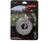 Pets Planet Dog Anti-tick Collar (55 - 7...