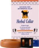 Robust Herbal Tick Collar Dog & Cat Anti...