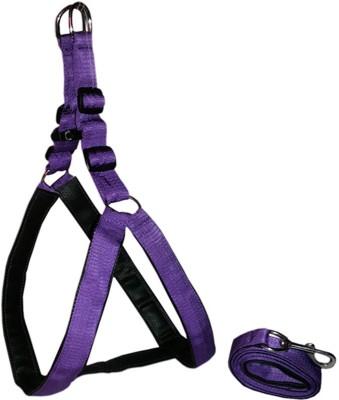 Petsplanet Dog Harness & Leash