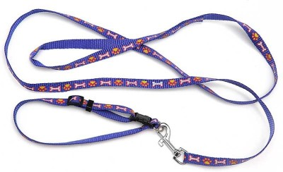 ecocart Dog & Cat Collar & Leash